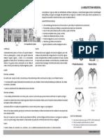 Caracteristicas-de-La-Arquitectura-Medieval.docx