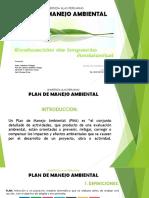 Plan de Manejo Ambiental-final