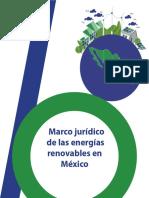 Marco-jurídico-de-las-energías-renovables-en-México.final_.pdf