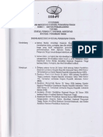 Unila Akreditasi C Ilovepdf Compressed Ilovepdf Compressed (1)