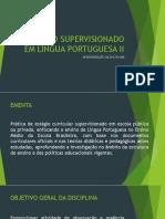 apresentação da disc.pptx