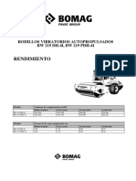 bw219dh4i-bw219pdh4i.pdf