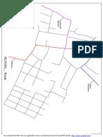 Velpuru Roads PDF