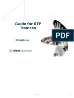 IPEM STP Guide - Rotations F7.pdf