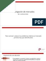 INVMERC003