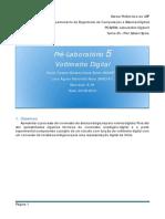 PCS2308 Turma05 BancadaA4 Planej05