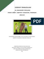 prosedur-pengajuan-dupak-pengawas-sekolah1.doc