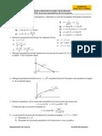 HT-01- Curvas y Ecuaciones Parametricas en el Plano (1).docx