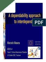 MMasera-Presentation-EDCC4-Toulouse-Oct2002.pdf
