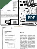 Workshop Practice Series 07 The Art of Welding.pdf