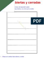 libro-de-matematicas-para-nios-de-3-4-y-5-aos-kinder-jardin-preescolar-y-parvulo-150622140829-lva1-app6892 (1).doc