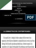 LA-ADMINISTRACION-CONTEMPORANEA.pptx