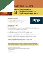 03FundOfLogistic_IM_Ch3_1LP.pdf