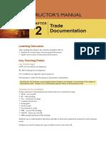02FundOfLogistic_IM_Ch2_1LP.pdf