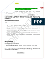 Contrato Actualizado Carbon 2018 Any