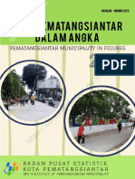 Kota Pematangsiantar Dalam Angka 2018.pdf