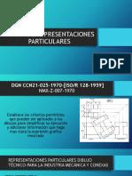 NORMAS DE REPRESENTACIONES PARTICULARES.pptx