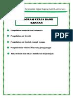 bank sampah3.docx