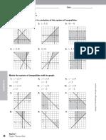 practice_a.pdf