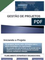 GESTÃO DE PROJETOS_ 3