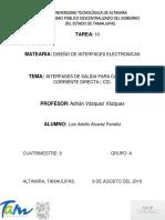 TAREA 3.1.pdf