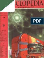 Enciclopedia Estudiantil Codex 1961 - Fasciculo 008.pdf