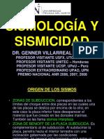 INGENIERIA SISMORESISTENTE-PhD Genner Villareal