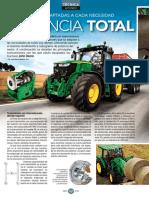 John-Deere-Transmision-Prof_AGRO.pdf