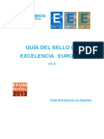 Doc3 Guia Sello Excelencia v1.1