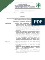 9.4.2.7 SK PETUGAS PEMANTAUAN PELAKSANAAN PERBAIKAN MUTU.docx