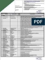 koltim cpns2-2.pdf