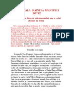 RANDUIALA-SFANTULUI-BOTEZ.pdf