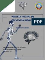 Revista Virtual De