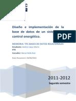 Diseño e implementación de la base de datos.pdf