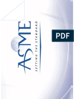 ASME Nuclear Codes & Standards Overview.pdf