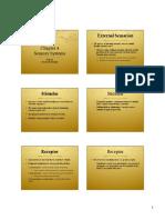Ch 4 ppt.pdf