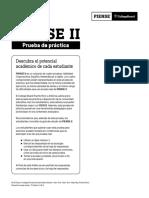 Piense II Cologe Board.pdf