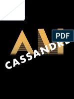 Cassandre_HaleyStiel_1 copy.pdf
