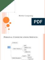 Mobile Computing1stDay19072018