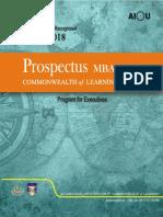 COL MBA-MPA, Spr-18.pdf