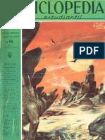 Enciclopedia Estudiantil Codex 1961 - Fasciculo 045.pdf