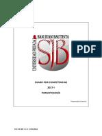 SILABO PARASITOLOGIA 2017-I_1.pdf