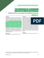 ANTECEDENTE 4 rubistein4.pdf