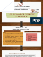 Derecho-financiero Eposicion Final