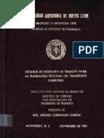 1020091181.PDF