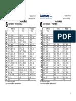 lin-6-vazi-od-03-09-2018.pdf