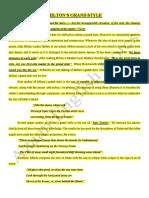 5000qenglish.pdf