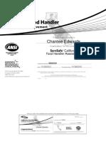 foodhandler copy.pdf