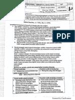 AUDIT 1 PAK KUMALA.pdf