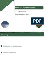 M53 Lec4.1 Antidifferentiation.pdf